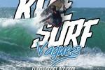 CHAMPIONNAT REGIONAL DE SURFKITE 2016