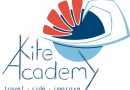 KITEACADEMY