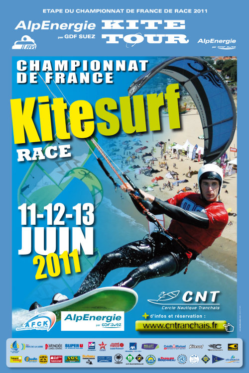 KITE_race_la_tranche